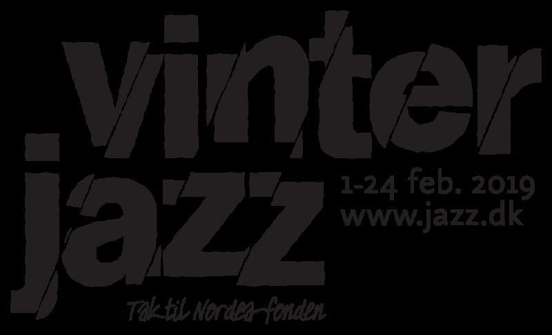 The Winter Jazz Festival in Copenhagen