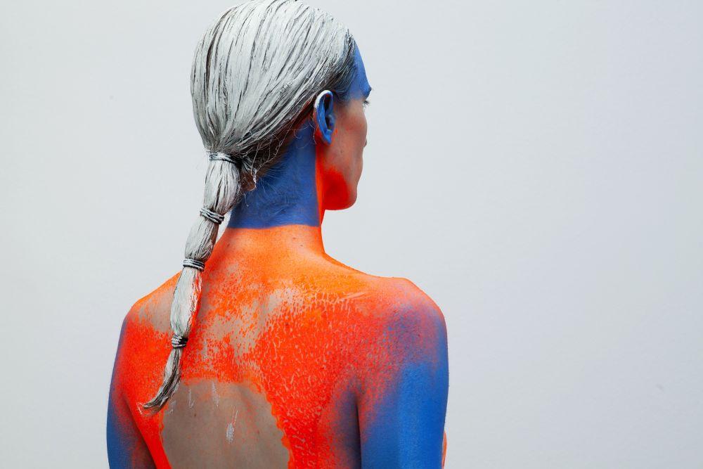 5 Hottest Contemporary Art Galleries in Copenhagen