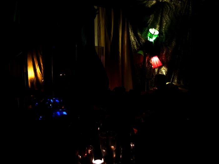 Hostels, alternative, guide, Copenhagen, downtown hostel, best accommodation, what to do, vibes apotek, bar,