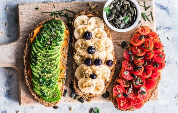 The Best Vegan and Vegetarian Places in Copenhagen