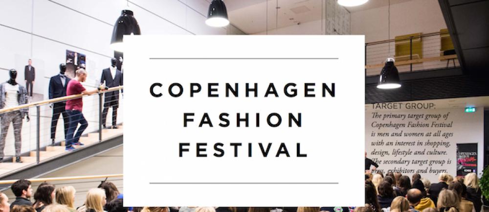 What to do in August in Copenhagen