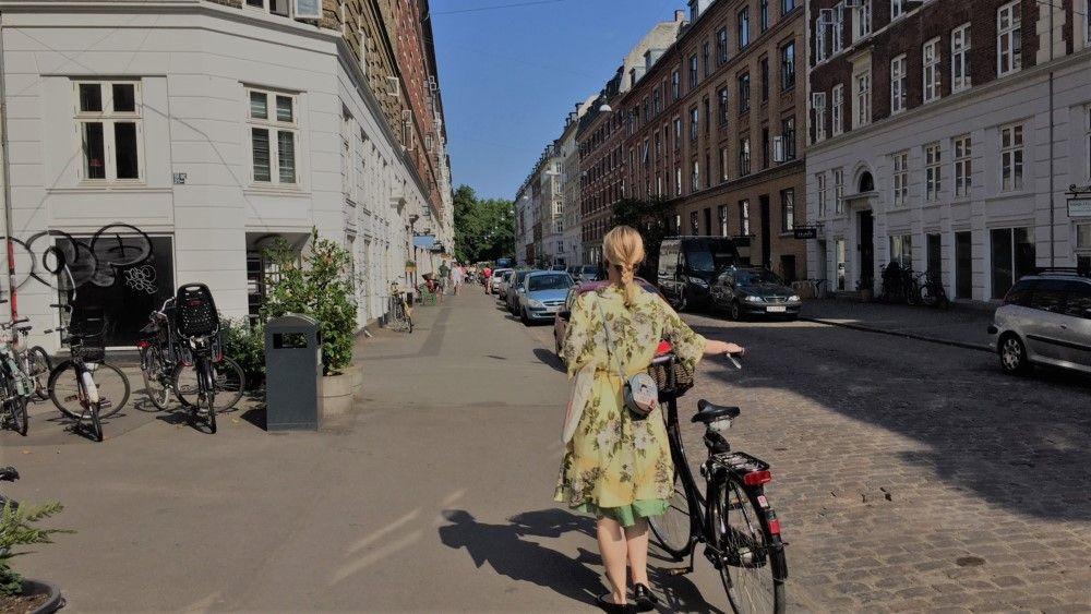 Copenhagen Neighbourhood Guide for Nørrebro